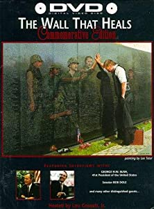 Wmv movie clips download The Wall That Heals Canada [480x320]