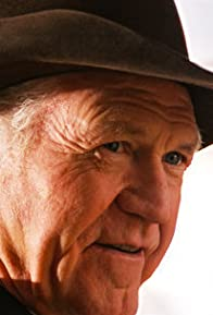 Primary photo for Billy Joe Shaver