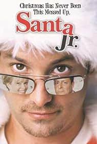 Judd Nelson in Santa, Jr. (2002)