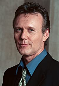 Primary photo for Anthony Head