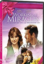 Watch Movie Healing Hands (2010)