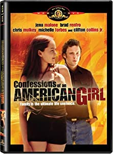 Movie Store free download American Girl [Mpeg]