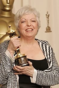 Primary photo for Thelma Schoonmaker