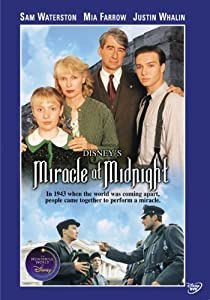 Miracle at Midnight full movie in hindi download