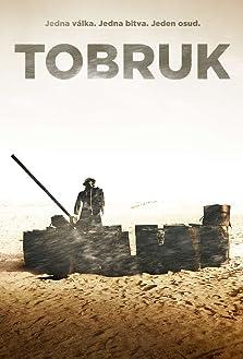Tobruk (2008)