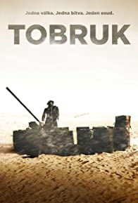 Primary photo for Tobruk