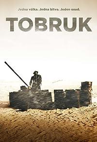 Primary photo for Tobruk