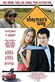 Sherman's Way (2009) filme kostenlos