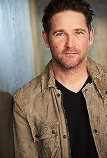Chris Moir Picture