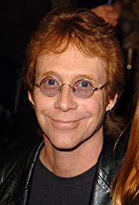 Primary photo for Bill Mumy