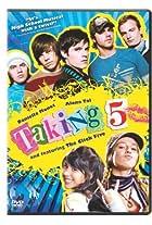 Taking 5