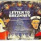 Letter to Brezhnev (1985)