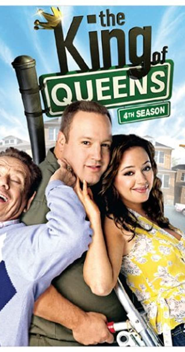 The King of Queens\