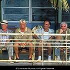 Bobby, Tony, Mike & Joey