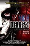 Zombie Dearest (2009)