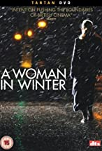 Primary image for A Woman in Winter