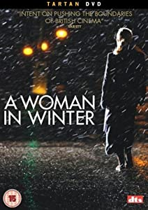Watching movies sites A Woman in Winter by Richard Jobson [720x1280]