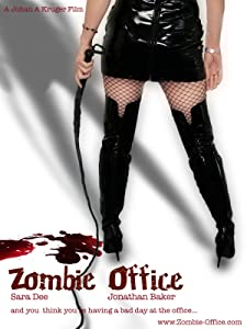 Zombie Office full movie hd 1080p download