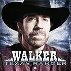 Chuck Norris in Walker, Texas Ranger (1993)