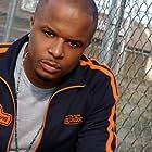 DJ D-Wrek