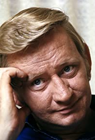 Primary photo for Dave Madden