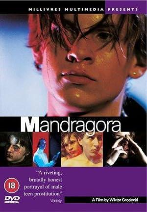 Mandragora 1997 with English Subtitles 13