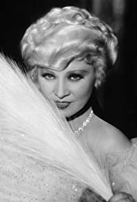 Primary photo for Mae West