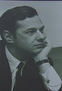 Primary photo for Brian Epstein