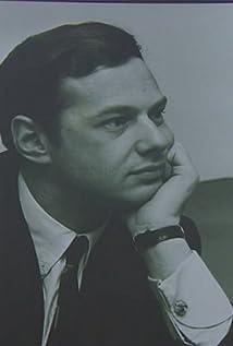 Brian Epstein Picture