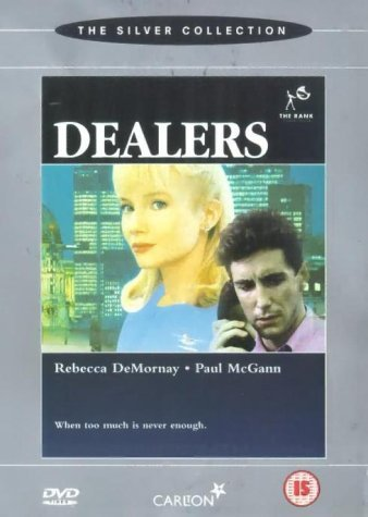 Dealers (1989)