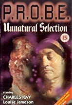 P.R.O.B.E.: Unnatural Selection