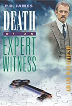 Primary image for Death of an Expert Witness