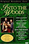 American Playhouse: Into the Woods (1991)