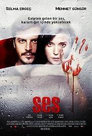 Ses(2010) Poster - Movie Forum, Cast, Reviews