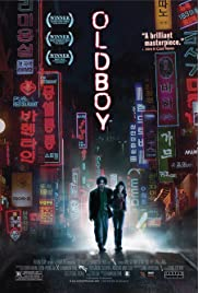 Download Oldeuboi (2003) Movie