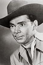 Russell Hayden