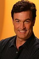 Daniel McVicar