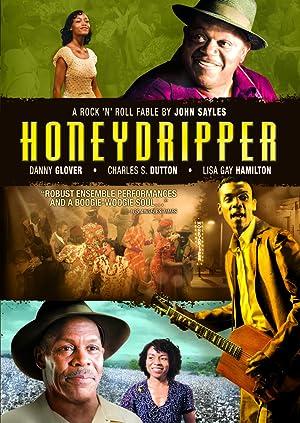 Musical Honeydripper Movie