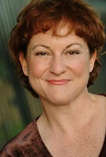 Sharon Johnston Picture