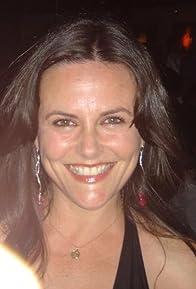 Primary photo for Gia Carides