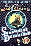 Somewhere in Dreamland (1936)