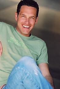 Primary photo for Jason Landau