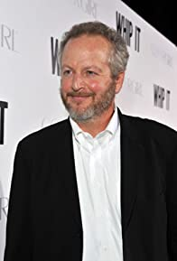 Primary photo for Daniel Stern