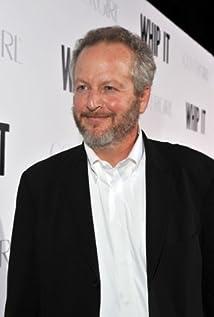 Daniel Stern