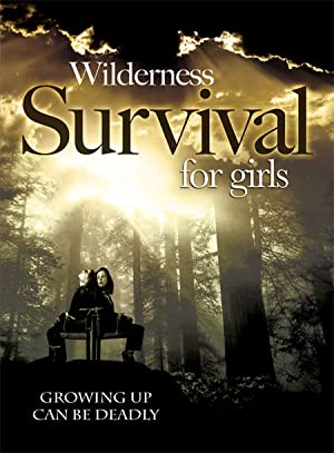 Where to stream Wilderness Survival for Girls