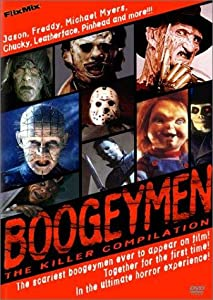 Watch download unlimited movies Boogeymen: The Killer Compilation USA [1280x720]