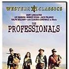The Professionals (1966)