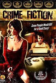 Crime Fiction (2007)