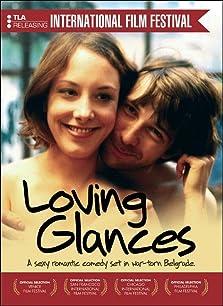 Loving Glances (2003)