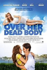 Eva Longoria, Paul Rudd, and Lake Bell in Over Her Dead Body (2008)